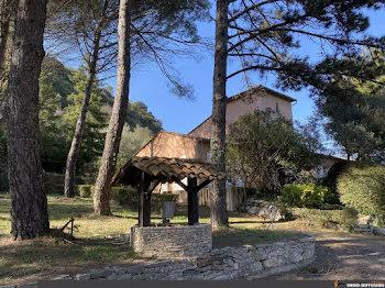 villa à Bédarieux (34)