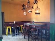 The Local - Burger Bar photo 1