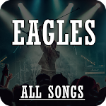 All Songs The Eagles (Band) Icon