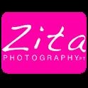 Zita Photography LiveWallpaper icon