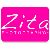 Zita Photography LiveWallpaper