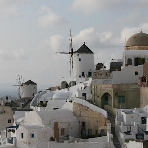 Greece 585.jpg