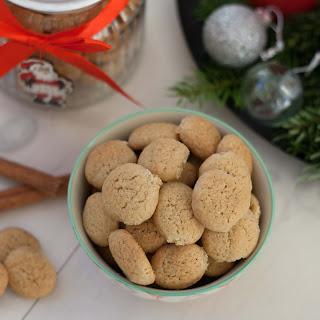 Cinnamon Walnut Danish Recipes
