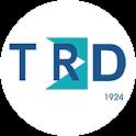 TURKRAD 2015 icon