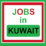 Jobs in Kuwait City Icon