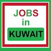 Jobs in Kuwait City