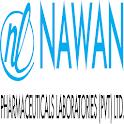 Nawan Execution icon