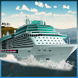 Cruise Ship.. file APK for Gaming PC/PS3/PS4 Smart TV