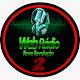 Download Web Rádio Revolução 2 For PC Windows and Mac