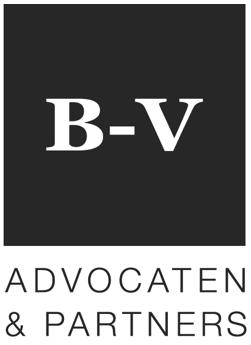 B-V Advocaten & Partners