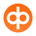 OP Business mobile icon