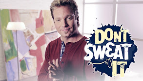 Don't Sweat It thumbnail