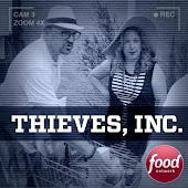 Thieves, Inc.