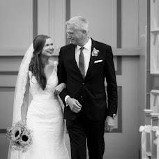 Wedding photographer Simone Janssen (janssen). Photo of 26.01.2018