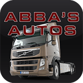 Abba's Autos Ltd