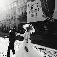 Wedding photographer Katya Gevalo (katerinka). Photo of 26.09.2017