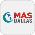 MAS Dallas Islamic Center