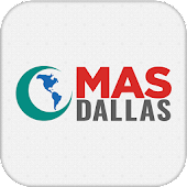 MAS Dallas Islamic Center