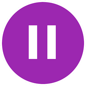 mp4 video player apk for android 2.3.6