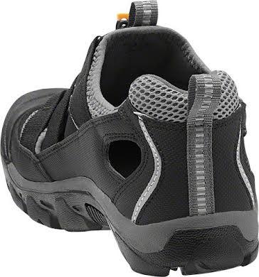 Keen Men's Commuter 4 Sandal alternate image 0