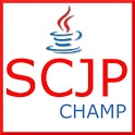 Java SCJP/OCPJP Certification icon