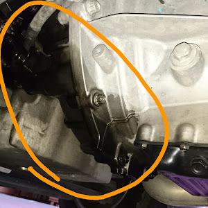 MPV LY3P 23Tのカスタム事例画像 たろうさんの2019年01月07日20:03の投稿