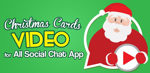 Christmas cards animation apps on google play m4hsunfo