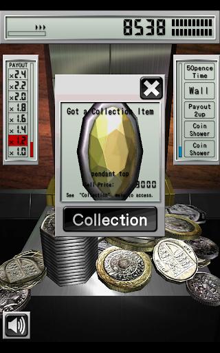 CASH DOZER GBP apktram screenshots 13