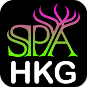 Spa & Relax Hong Kong