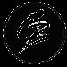 CeleBreak - Play Football icon