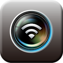 WiVideo-T icon
