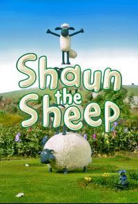 El xai Shaun