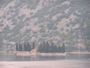 Photo: 99272106 Czarnogora - zatoka Kotor