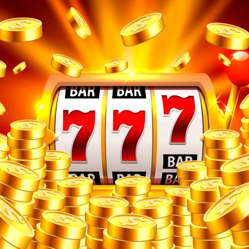 Free Money Slot App