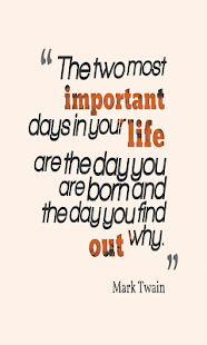 Life Quotes Color Images Mod