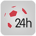 Chivas Noticias 24h icon
