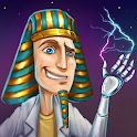 Roads of time (free-to-play) icon