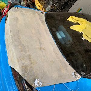 シルビア S15 スペックSのカスタム事例画像 かいちゃんガレージさんの2019年09月17日12:10の投稿