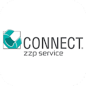 Connect ZZP