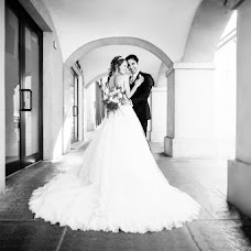 Wedding photographer Gianfranco Valdi (GianfrancoValdi). Photo of 31.05.2015