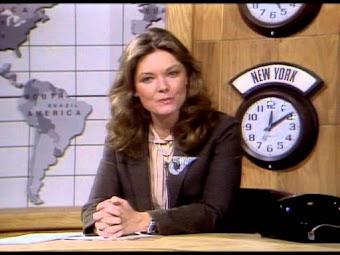 Bill Russell - November 3, 1979
