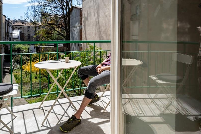 Ile kosztuje balustrada balkonowa i jak ją zamontować?