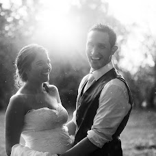 Wedding photographer Kelly Shakespeare (shakespeare). Photo of 19.01.2014