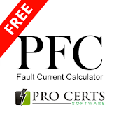 Fault Current Calculator Free