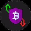 Cryptowatch APK