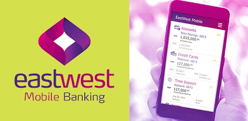 Eastwest Bank Personal Banking Eastwestbanker Com Rich Html