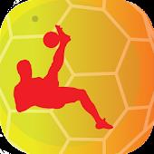 Tải Football Stream miễn phí