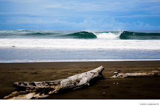 Photo: Photo of the Day: Costa Rica. Photo: Lowe-White #Surfer #SurferPhotos