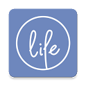 Moving Life icon