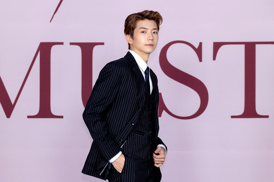 wooyoung 3